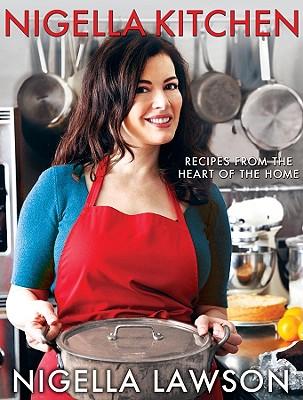 Nigella Kitchen By Lawson, Nigella/ Parsons, Lis (PHT)